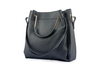 Tasche Stratus BUSINESS BAG