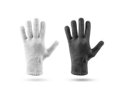 Handschuh Hiker Pro Touch