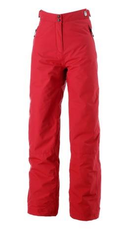 Pants Flex Hybrid Damen